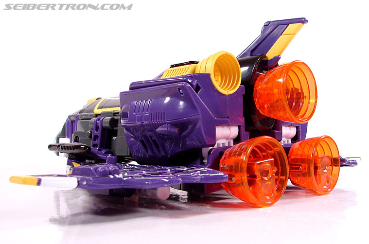 Transformers Club Exclusives Astrotrain (Image #37 of 176)