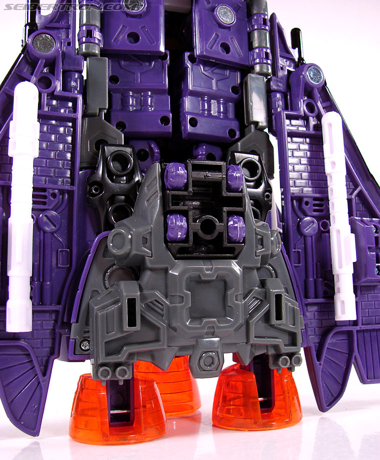 Transformers Club Exclusives Astrotrain (Image #49 of 176)