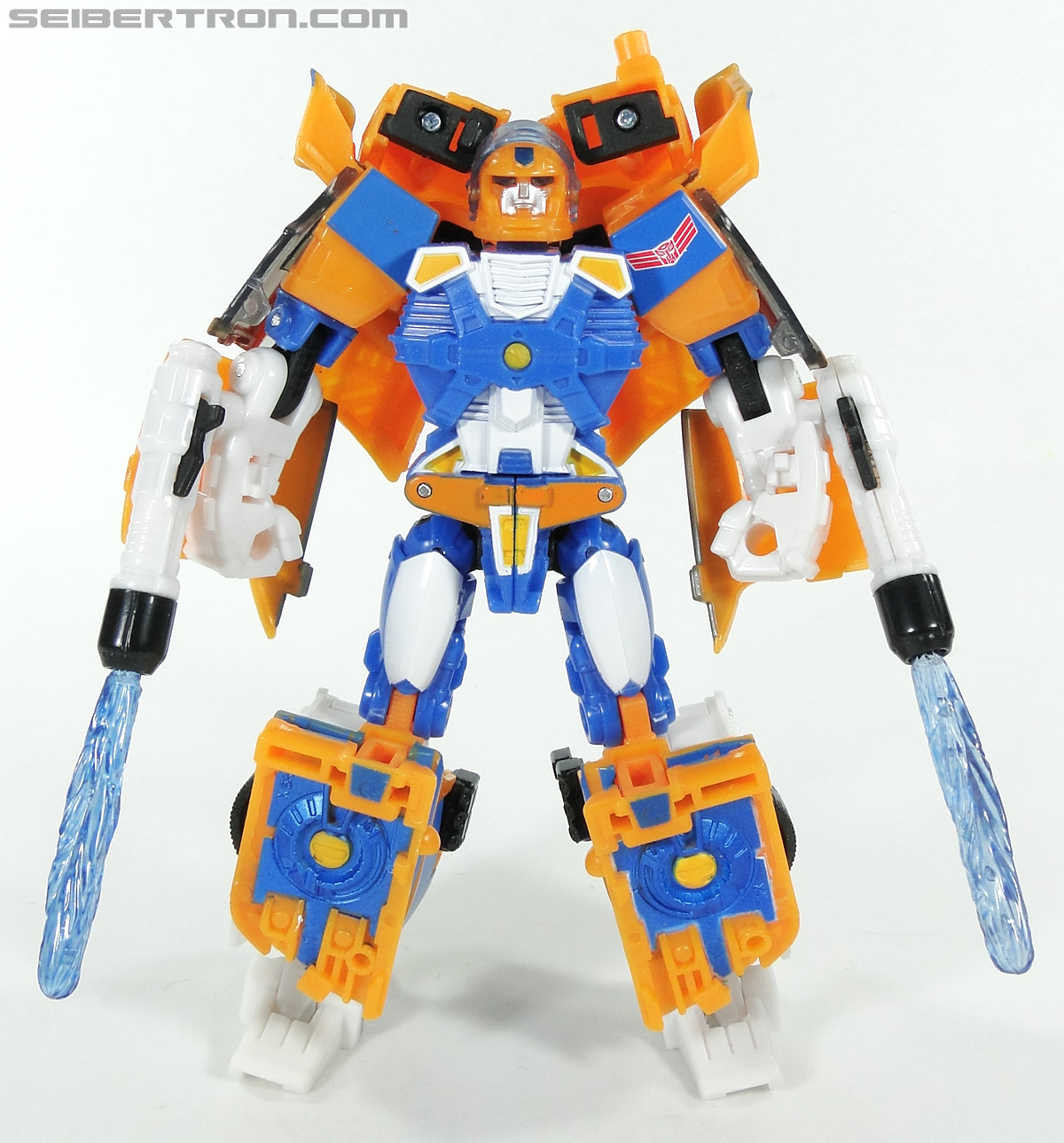 Transformers Club Exclusives Dion (Image #39 of 167)