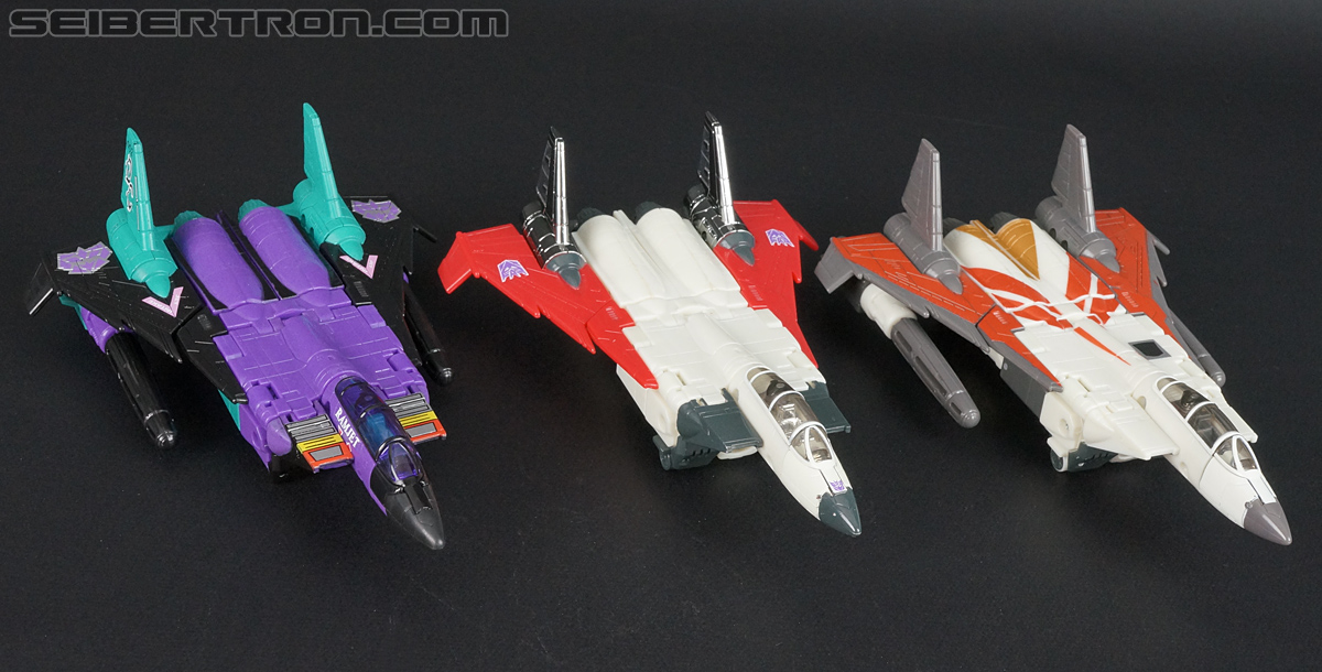 Transformers Club Exclusives G2 Ramjet (Image #79 of 196)