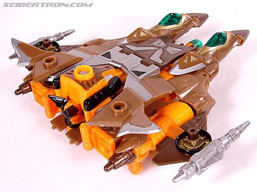 Transformers Club Exclusives Airazor (Chromia 10 Pilot) (Image #33 of 132)