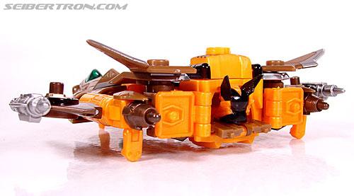 Transformers Club Exclusives Airazor (Chromia 10 Pilot) (Image #35 of 132)