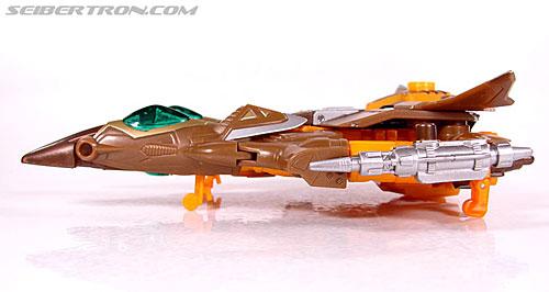 Transformers Club Exclusives Airazor (Chromia 10 Pilot) (Image #36 of 132)