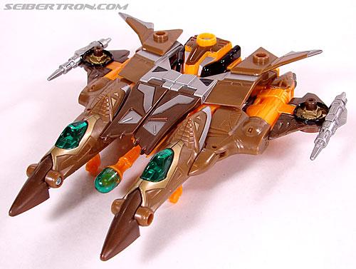 Transformers Club Exclusives Airazor (Chromia 10 Pilot) (Image #38 of 132)