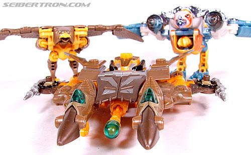 Transformers Club Exclusives Airazor (Chromia 10 Pilot) (Image #49 of 132)