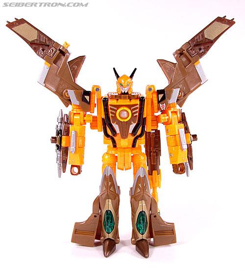 Transformers Club Exclusives Airazor (Chromia 10 Pilot) (Image #65 of 132)