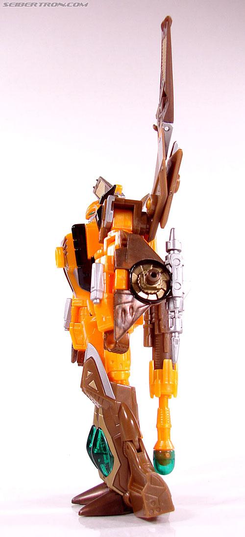 Transformers Club Exclusives Airazor (Chromia 10 Pilot) (Image #78 of 132)