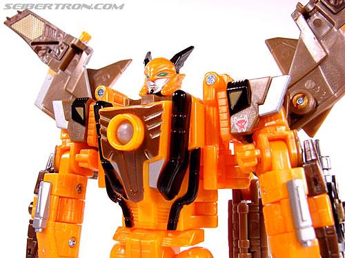 Transformers Club Exclusives Airazor (Chromia 10 Pilot) (Image #85 of 132)