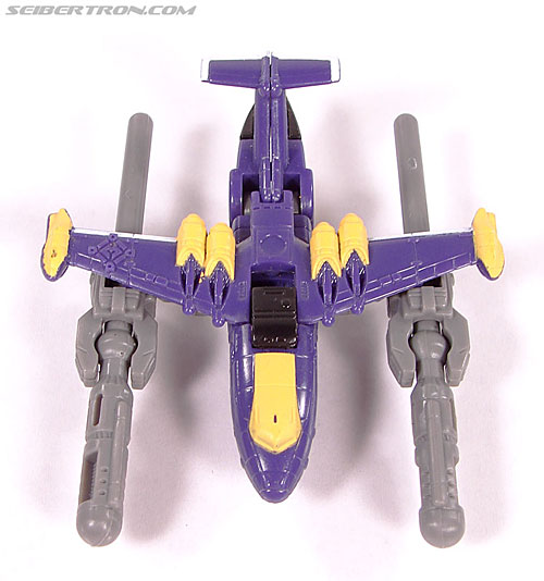 Transformers Club Exclusives Astro-Line (Image #3 of 48)