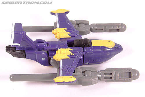 Transformers Club Exclusives Astro-Line (Image #6 of 48)
