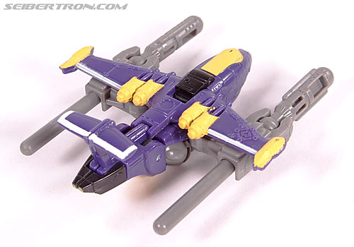 Transformers Club Exclusives Astro-Line (Image #7 of 48)