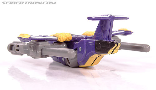Transformers Club Exclusives Astro-Line (Image #9 of 48)