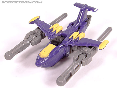 Transformers Club Exclusives Astro-Line (Image #12 of 48)