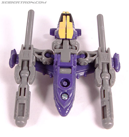 Transformers Club Exclusives Astro-Line (Image #13 of 48)