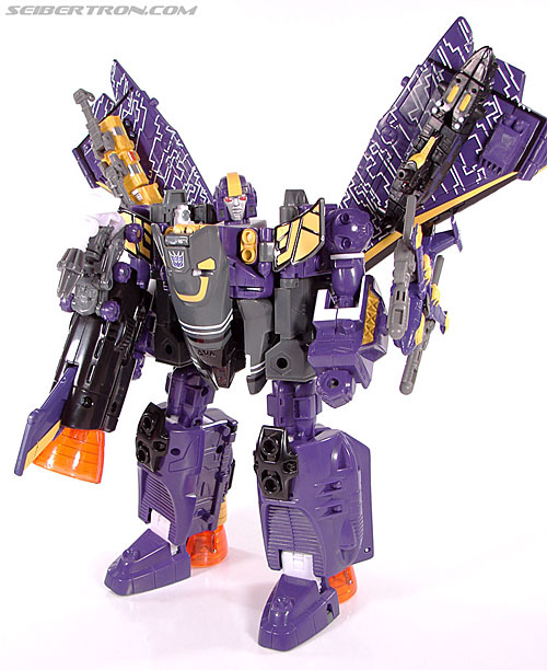 Transformers Club Exclusives Astro-Line (Image #14 of 48)