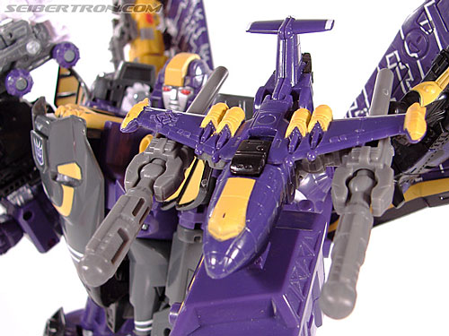 Transformers Club Exclusives Astro-Line (Image #15 of 48)