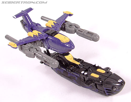 Transformers Club Exclusives Astro-Line (Image #17 of 48)
