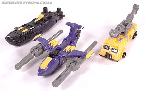 Transformers Club Exclusives Astro-Line (Image #20 of 48)