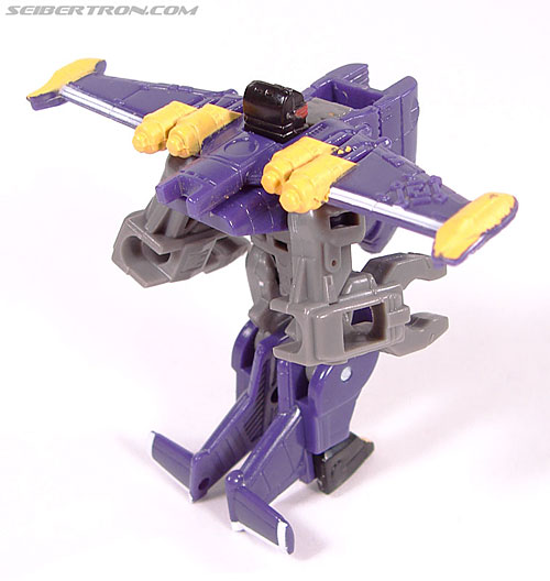 Transformers Club Exclusives Astro-Line (Image #26 of 48)