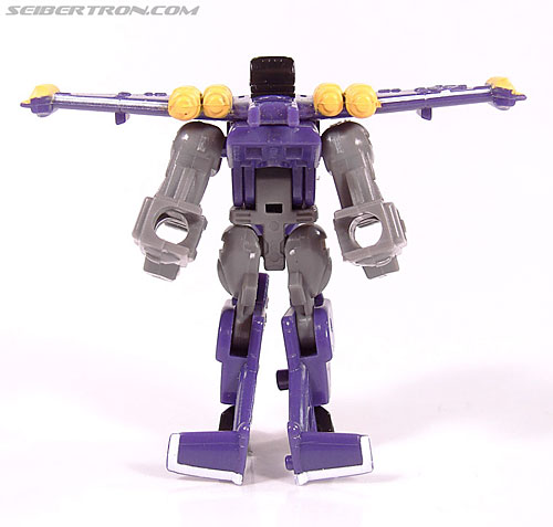 Transformers Club Exclusives Astro-Line (Image #27 of 48)