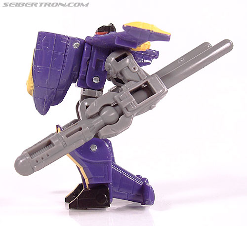 Transformers Club Exclusives Astro-Line (Image #29 of 48)