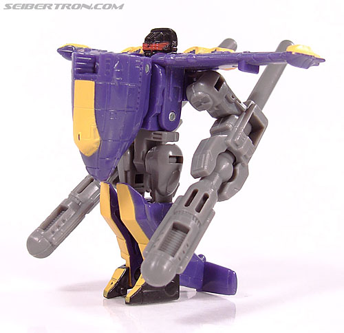 Transformers Club Exclusives Astro-Line (Image #30 of 48)