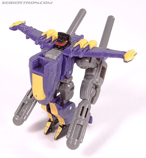 Transformers Club Exclusives Astro-Line (Image #31 of 48)