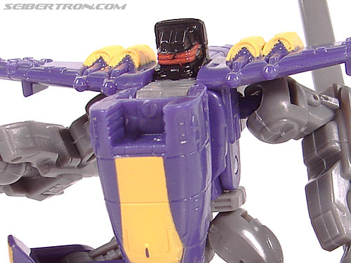 Transformers Club Exclusives Astro-Line (Image #33 of 48)