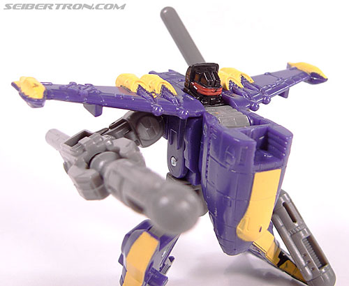 Transformers Club Exclusives Astro-Line (Image #35 of 48)
