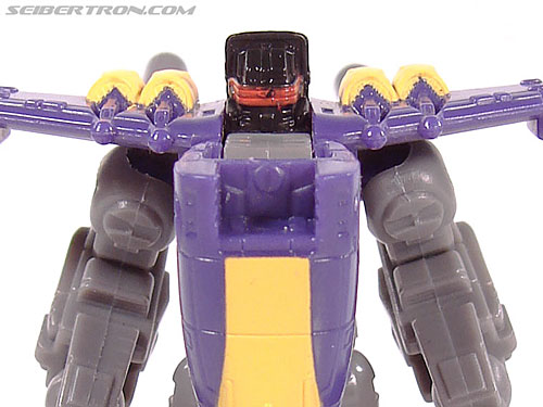 Transformers Club Exclusives Astro-Line (Image #40 of 48)