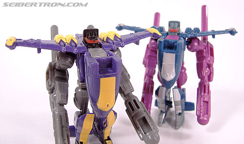 Transformers Club Exclusives Astro-Line (Image #41 of 48)