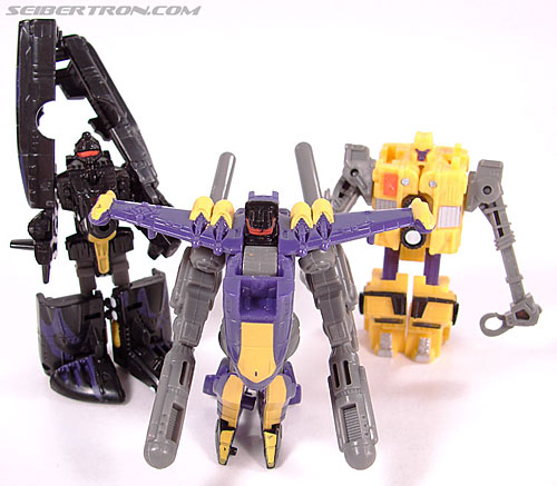 Transformers Club Exclusives Astro-Line (Image #44 of 48)