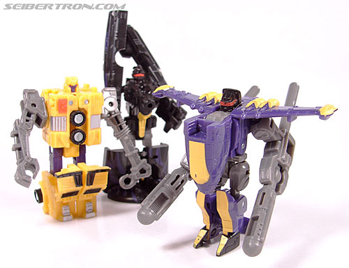 Transformers Club Exclusives Astro-Line (Image #46 of 48)