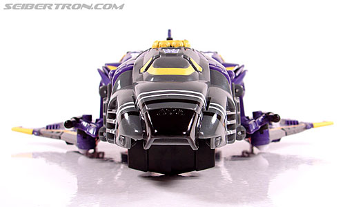 Transformers Club Exclusives Astrotrain (Image #30 of 176)