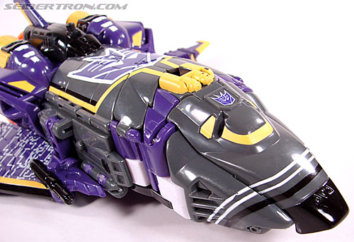 Transformers Club Exclusives Astrotrain (Image #32 of 176)