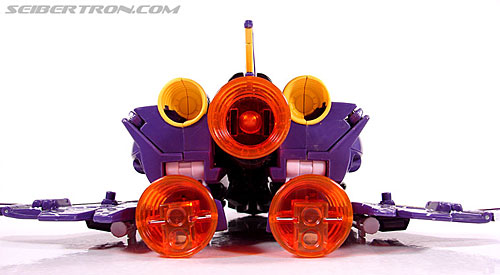 Transformers Club Exclusives Astrotrain (Image #36 of 176)