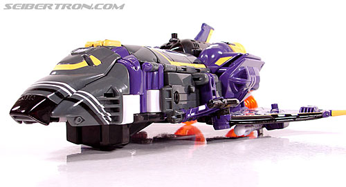 Transformers Club Exclusives Astrotrain (Image #39 of 176)