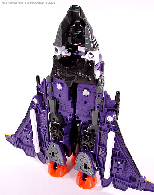 Transformers Club Exclusives Astrotrain (Image #43 of 176)