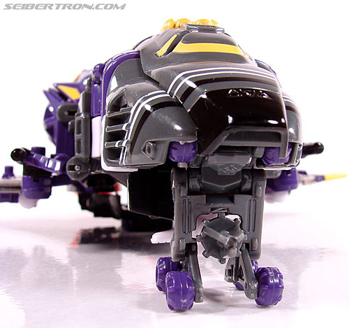 Transformers Club Exclusives Astrotrain (Image #46 of 176)
