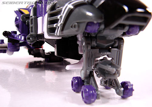 Transformers Club Exclusives Astrotrain (Image #47 of 176)