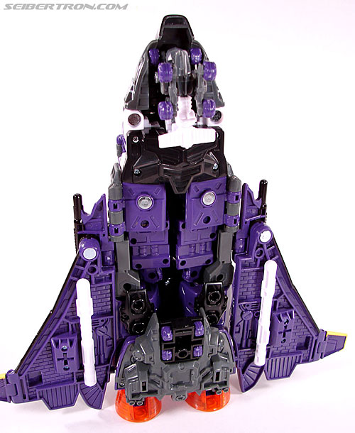 Transformers Club Exclusives Astrotrain (Image #48 of 176)