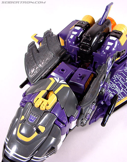 Transformers Club Exclusives Astrotrain (Image #50 of 176)