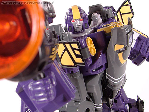 Transformers Club Exclusives Astrotrain (Image #126 of 176)