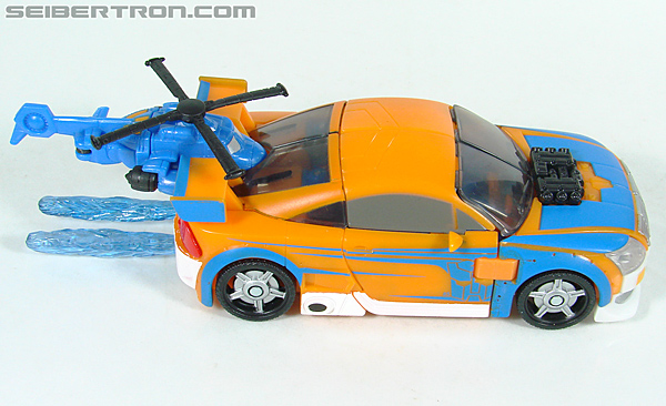 Transformers Club Exclusives Dion (Image #11 of 167)