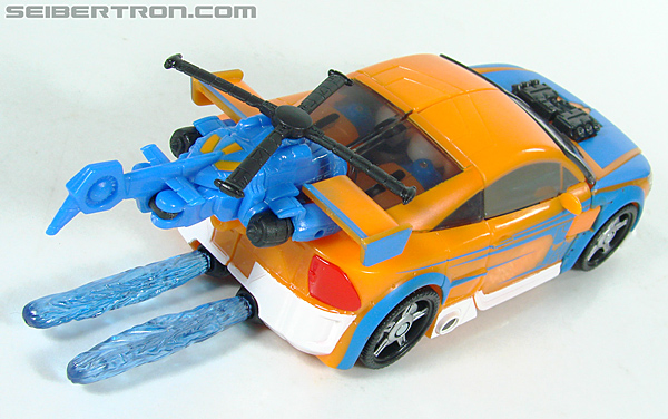 Transformers Club Exclusives Dion (Image #12 of 167)