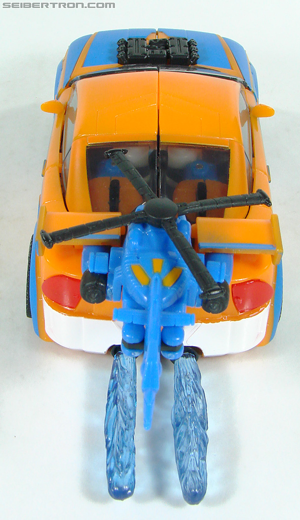 Transformers Club Exclusives Dion (Image #13 of 167)