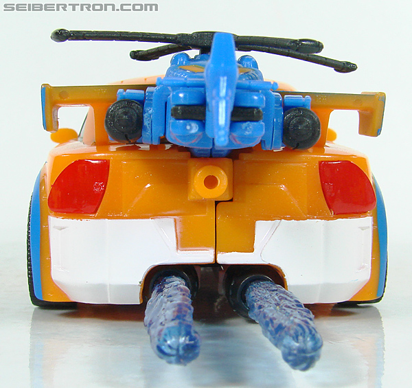Transformers Club Exclusives Dion (Image #14 of 167)