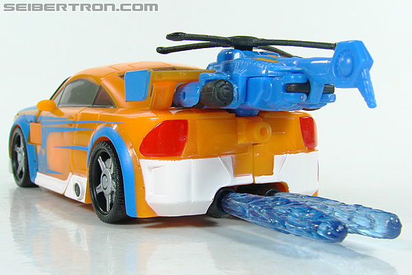 Transformers Club Exclusives Dion (Image #15 of 167)