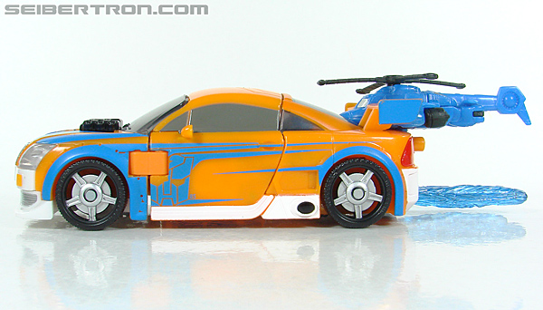 Transformers Club Exclusives Dion (Image #16 of 167)