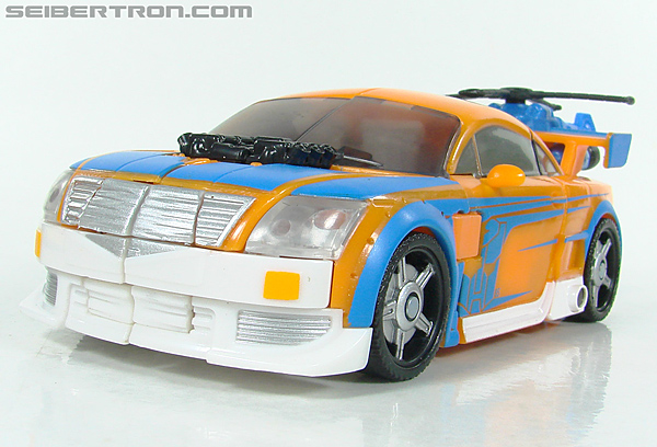 Transformers Club Exclusives Dion (Image #17 of 167)